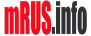 mrus.info