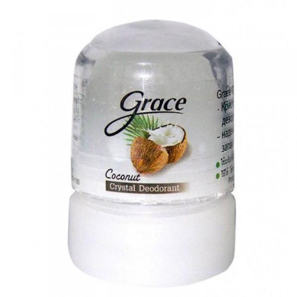 dezodorant-s-kokosovym-maslom